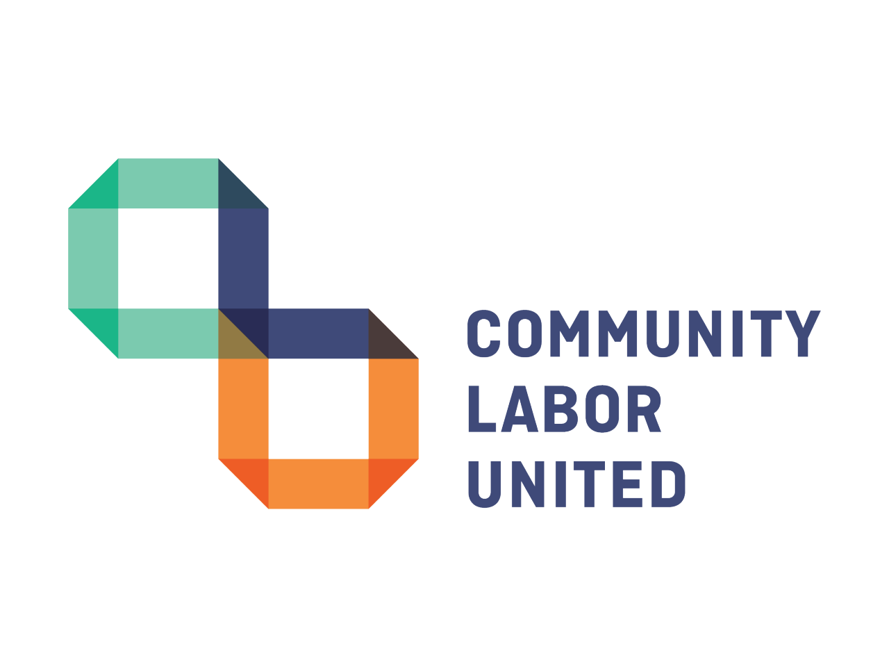 Empowering community and labor organizations that protect and promote the interests of working families.